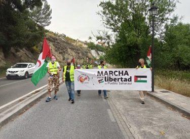 marcha-sahara-granada-2021-1