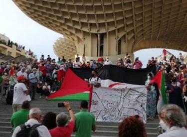 marcha-sahara-sevilla-2021-1