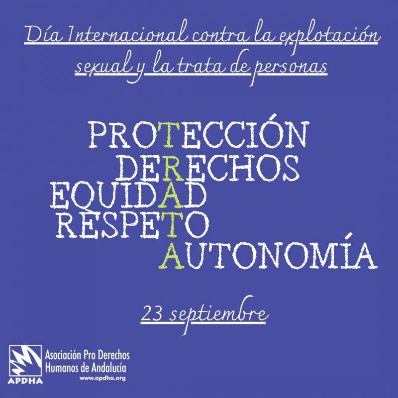 dia-contra-trata-explotacion-sexual-2021 (1)