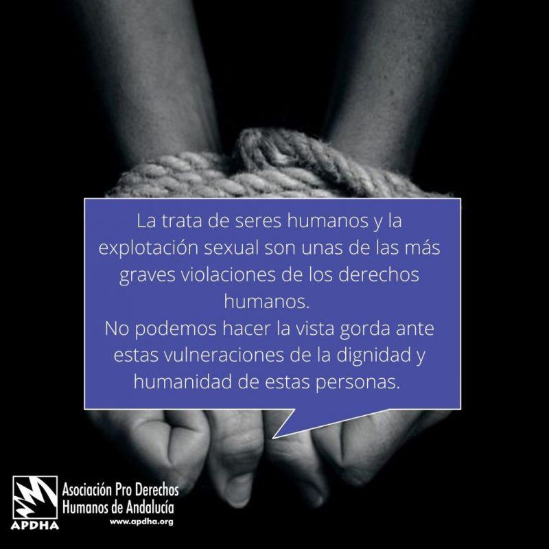 dia-contra-trata-explotacion-sexual-2021 (2)