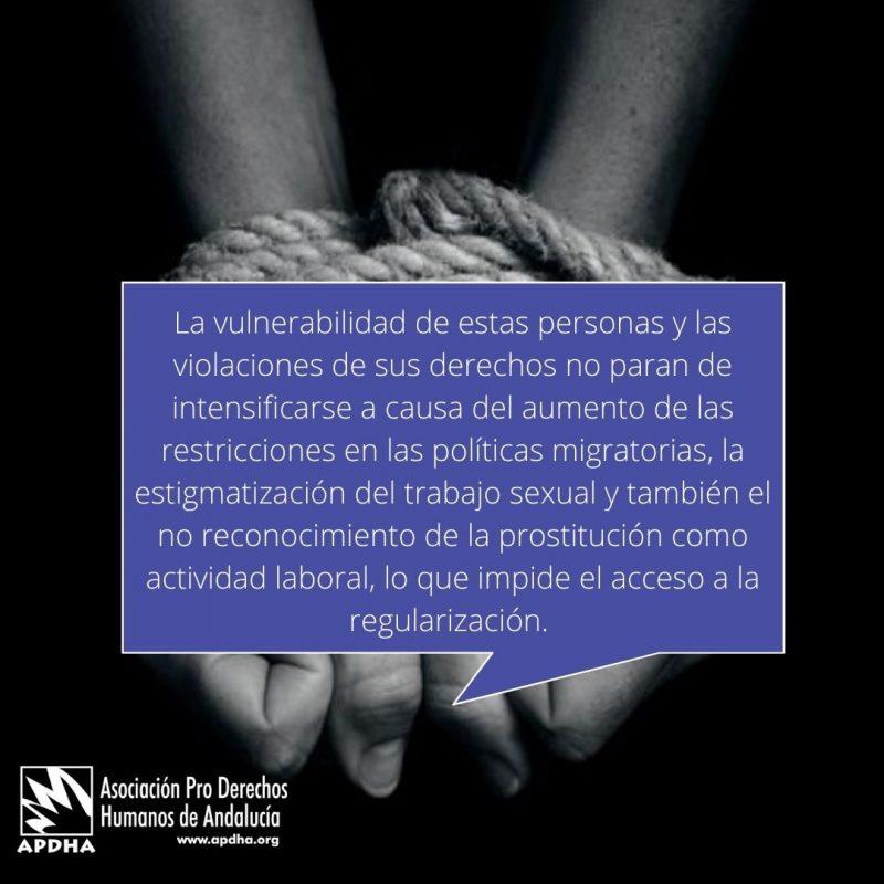 dia-contra-trata-explotacion-sexual-2021 (6)