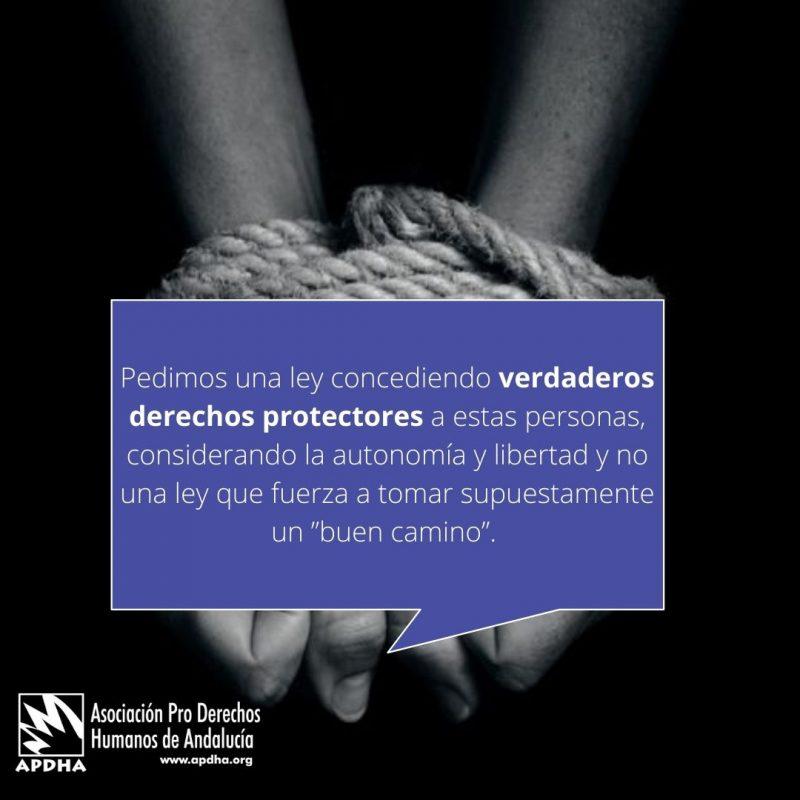 dia-contra-trata-explotacion-sexual-2021 (7)