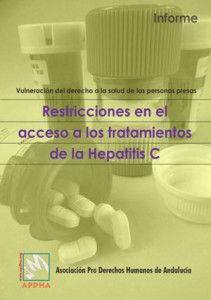 carceles_informe20140318_hepatitisc