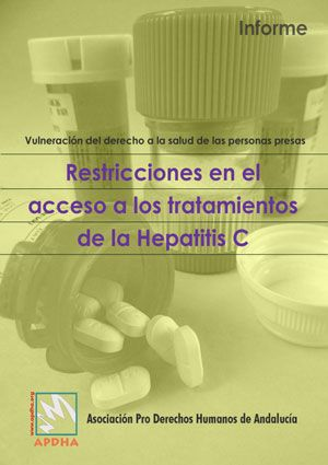 carceles_informe20140318_hepatitisc